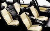 Volvo XC90 D5 SE Euro4