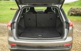 21 Audi Q4 E tron 2021 RT hero boot
