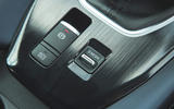 21 Nissan Qashqai 2021 RT drive modes