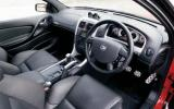 Holden Maloo R8