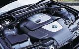 BMW's new diesel excels