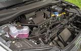 22 Audi Q4 E tron 2021 RT hero motor