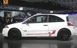Renault Mégane R26R