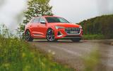 23 Audi E Tron S 2021 RT static