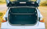 23 Hyundai i20 N 2021 RT boot
