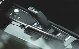 23 Peugeot 508 PSE SW 2021 RT centre console