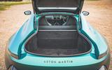 24 Aston Martin Vantage F1 2021 RT boot