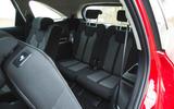 24 Kia Sorento 2021 road test review third row seats