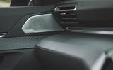 24 Peugeot 508 PSE SW 2021 RT speakers