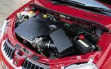 Rover CityRover (03-)  1.4 Sprite 5dr