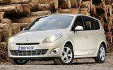 Renault Grand Scenic 2.0 dCi 160 Privilege