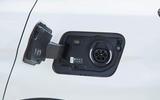 25 Peugeot 3008 2021 RT charging port
