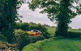 26 Lotus Exige Spot 390 Final 2021 RT telephoto