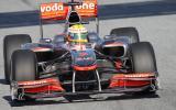 F1 rivals: how we'll beat Schuey