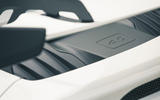 27 Porsche 911 GT3 2021 RT engine cover