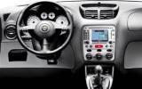 Alfa Romeo 147 2.0TS
