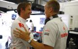 British GP: Drivers on new Silverstone