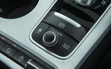 Kia Stinger GT line 2018 review drive modes