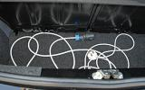 ECC C1 Ev'ie charging cable