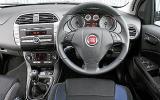 Fiat Bravo Eco