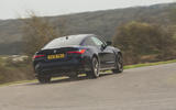 3 BMW M4 Competition 2021 RT hero rear
