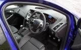 Comparison: The £30,000 fun car shootout