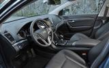 Hyundai i40 1.7 CRDi Premium