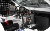 Geneva show: Porsche 911 GT3 hybrid