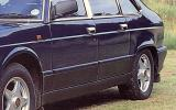 Autocar name that car quiz - extremely hard