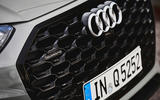 4 audi q5 sportback 2021 first drive review grille