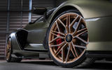 4 lamborghini sian 2021 uk first drive review alloy wheels