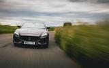 4 Maserati Quattroporte trofeo 2021 RT hero nose