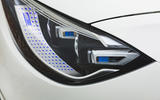 4 mercedes s class s500 2020 lhd uk first drive review headlights