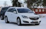 Quick news: Dongfeng/PSA deal imminent, Mercedes improves efficiency