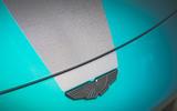 5 Aston Martin Vantage F1 2021 RT bonet badge