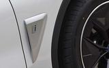 5 BMW iX3 2021 FD sidegill
