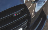 5 BMW M4 Competition 2021 RT M badge