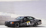 The history of AMG - picture special