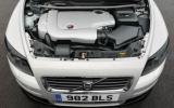 Volvo C30 D5 SE Sport Geartronic