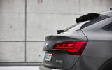 6 audi q5 sportback 2021 first drive review sportback