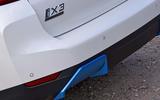 6 BMW iX3 2021 FD Bluediffuser