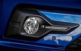 6 dacia sandero tce 90 2021 uk first drive review foglights
