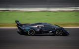 6 Lamborghini Essenza SCV12 2021 RT side
