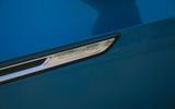 6 Volkswagen Arteon Shooting Brake 2021 RT exterior decals