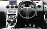 Peugeot 308 SW 175 Sport