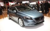 Geneva 2012: Autocar's star cars