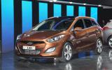 Geneva 2012: Hyundai i30 estate