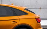 7 audi sq5 2021 first drive review sportback
