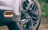 7 Citroen C4 2021 RT alloy wheels