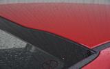 Kia Ceed 2018 road test review spoiler